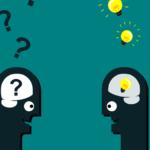 psychology-brain-science-glossary