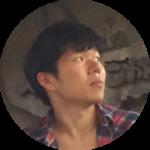心理カウンセラー Jun