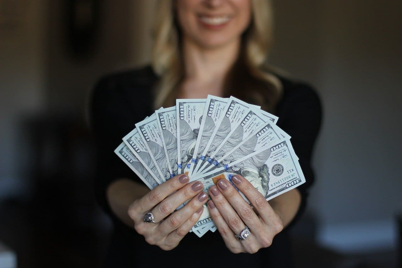 money-and-happiness
